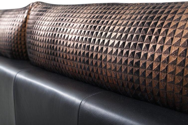 Zagłówki Sofa Hope Gki Design