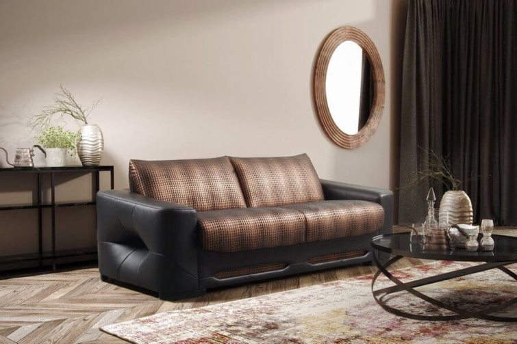 Sofa Hope Gki Design