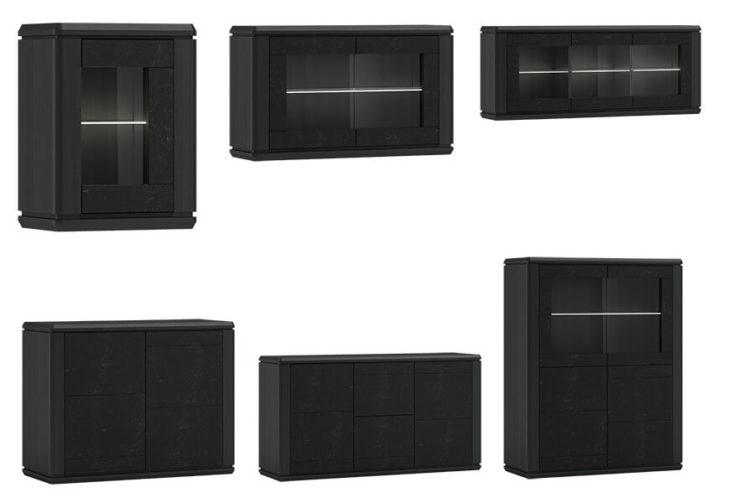 Elementy kolekcji Overpass Olejnikowski