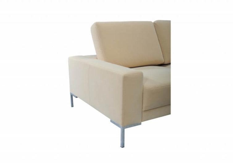 Sofa/narożnik Tender Gki Design