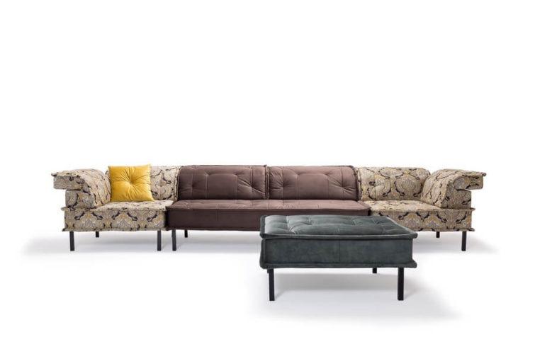 Sofa Freaky Etap Sofa