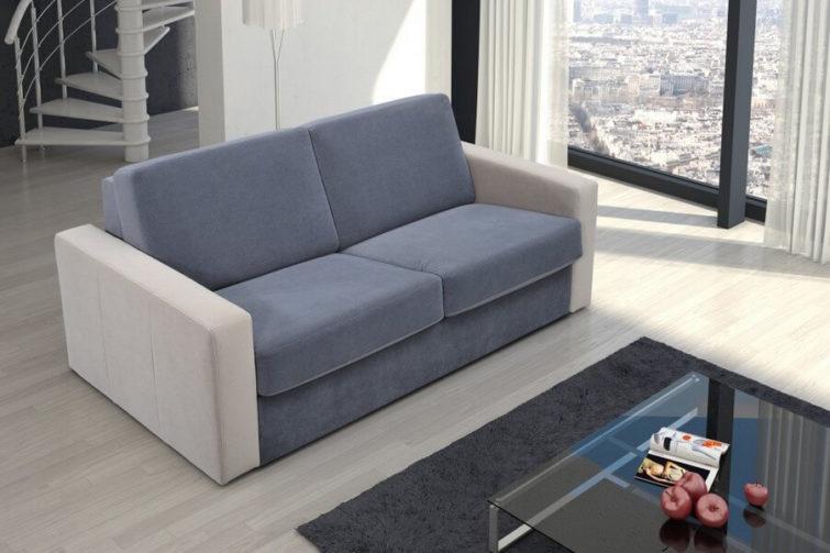 Sofa Lectus Gki Design