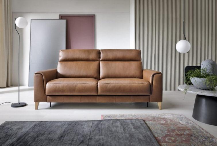 Sofa Legato Bydgoskie Meble