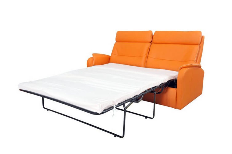 Sofa Luna I Gki Design