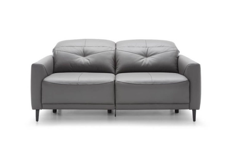 Sofa Sandra Etap Sofa