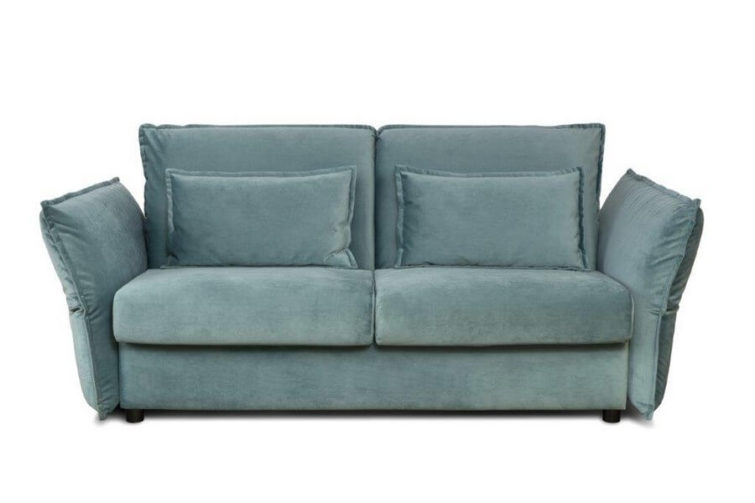 Sofa Verona Befame