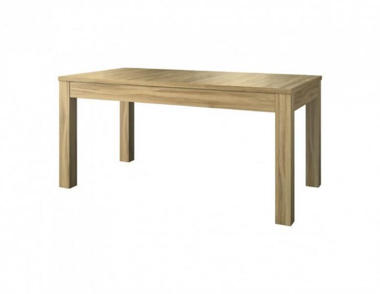 Stół Nesco Mebin
