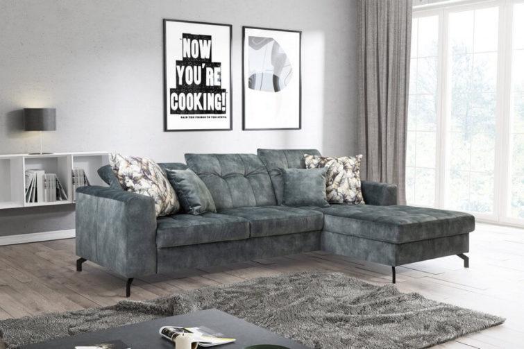 Narożnik Lacona AEK Design