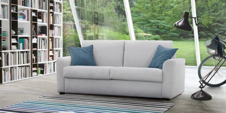 Sofa modułowa Asti Emmohl