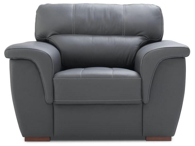 Fotel Emporio Feniks