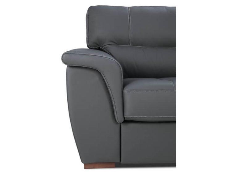 Sofa Emporio Feniks