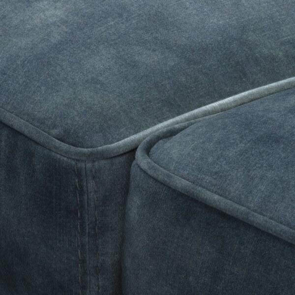 Sofa Gabana Aek Design