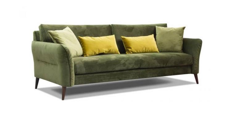 Sofa Norton Emmohl