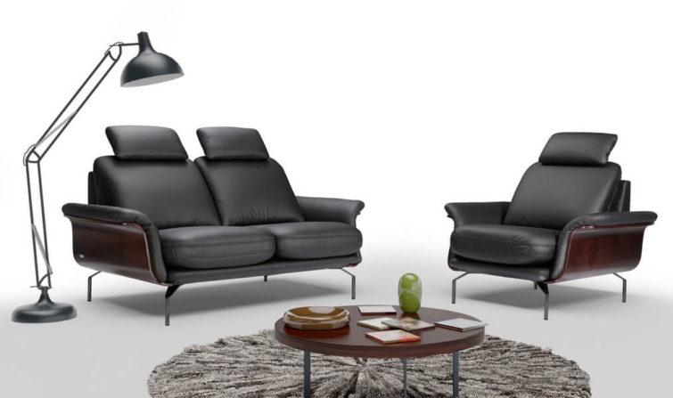 Sofa Planet Feniks