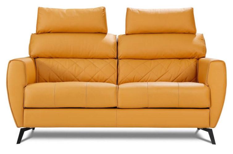 Sofa Scandic Feniks