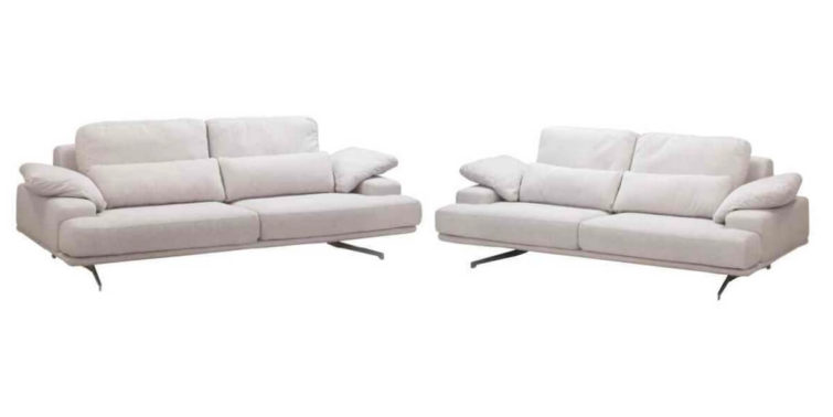 Sofa Trevi Aek Design