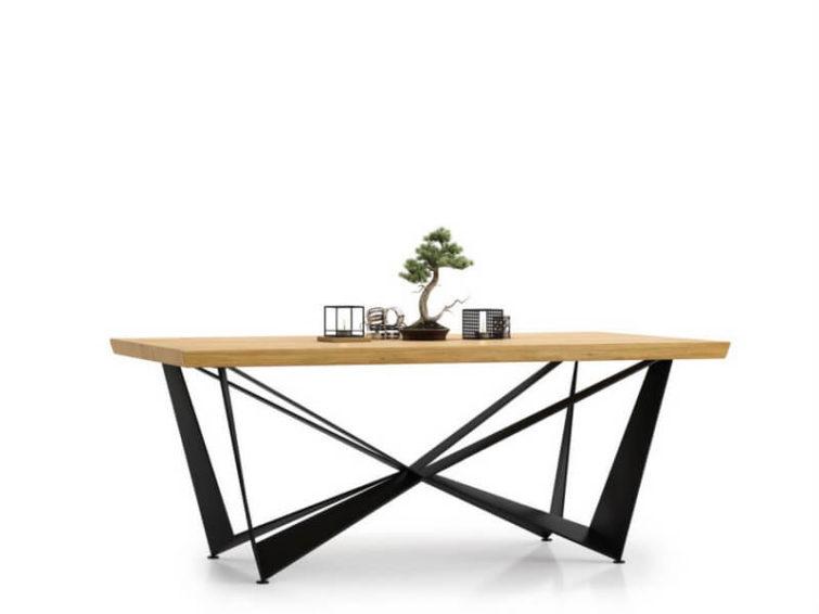 Stół Valutto Meble Szczepański