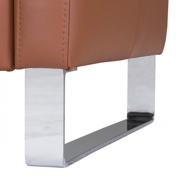 Aek Design sofa Bora