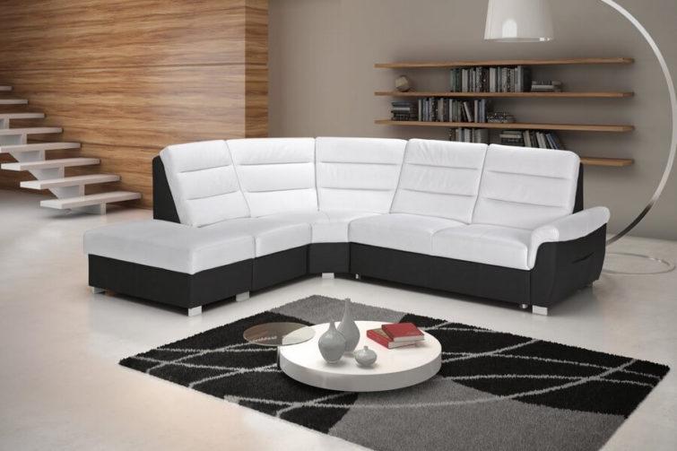 Narożnik Floyd AEK Design