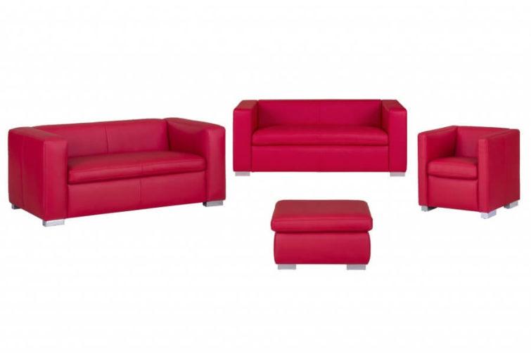 sofa Frabbi Aek Design