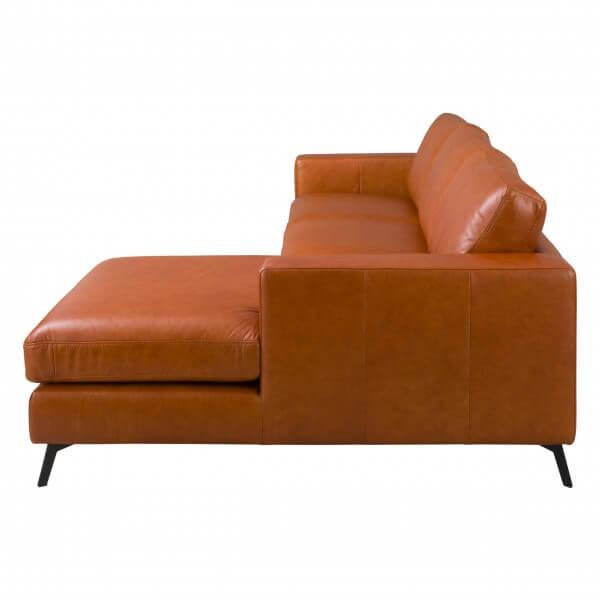 Narożnik Hermes Aek Design