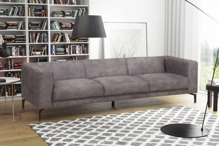 Sofa Selco Aek Design