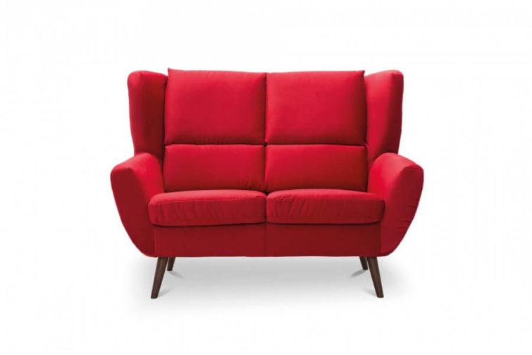 Sofa 2-os Forli