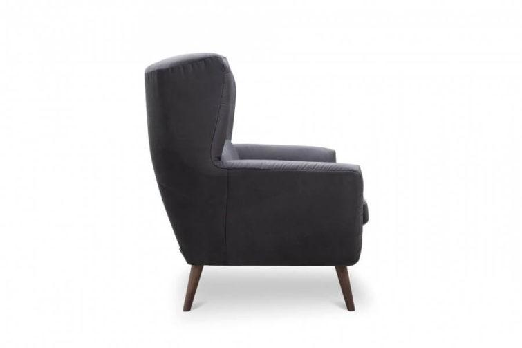 Sofa 3-os Forli