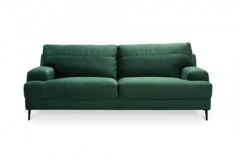 Sofa 3-osobowa Monday