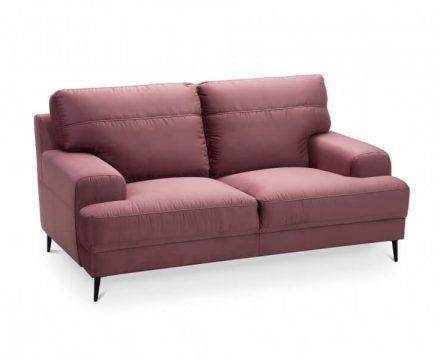 Sofa 2-osobowa Monday