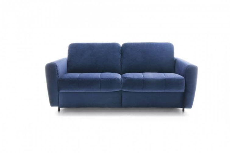Sofa Olbia Gala Collezione