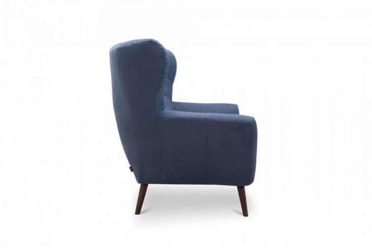 Sofa 3os. Voss