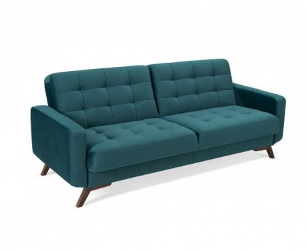 Sofa Fiord Sweet Sit
