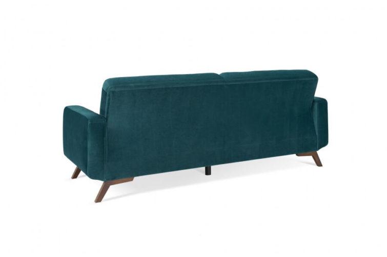 Sofa Fiord Sweet Sit