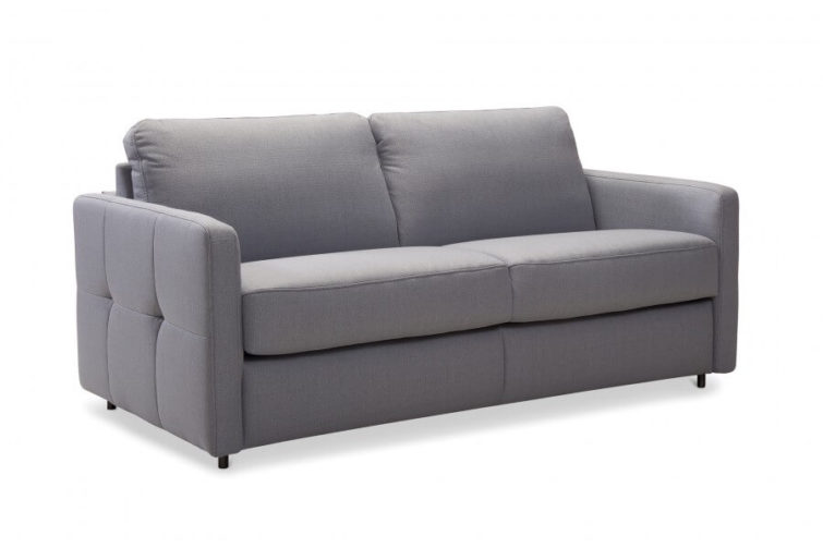 Sofa Ema Sweet Sit