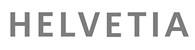Logo Helvetia