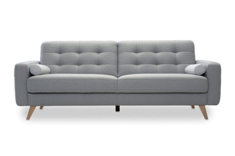 Sofa Nappa Sweet Sit