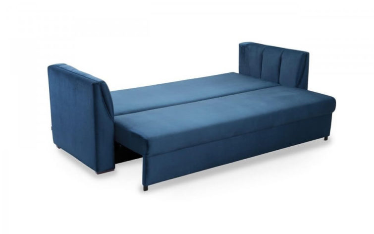 Sofa Paxi Sweet Sit
