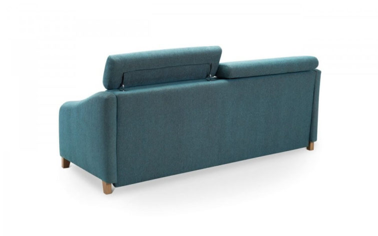 Sofa Saxo Sweet Sit