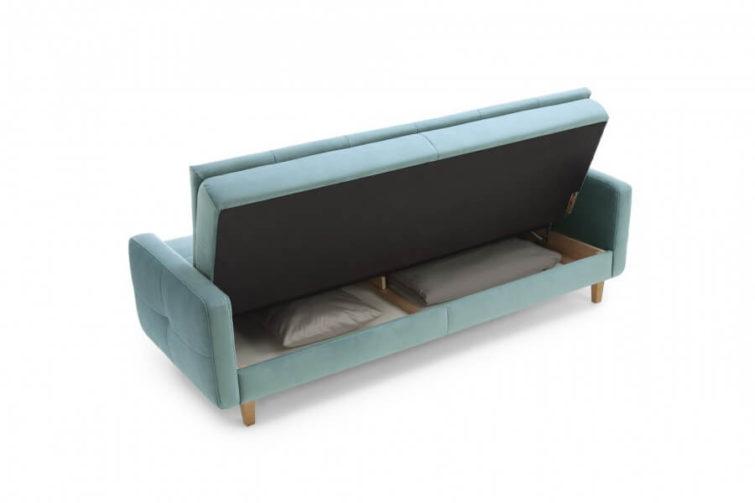 Sofa Snap Sweet Sit