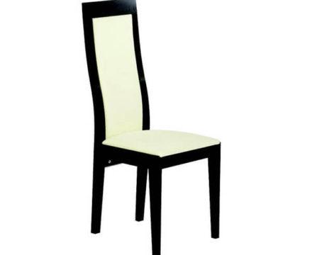 Krzesło Bergamo Paged