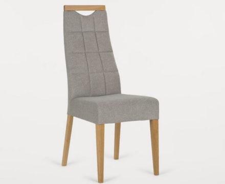 Krzesło Caro Paged