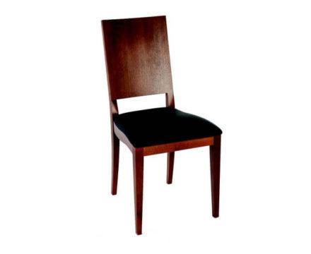 Krzesło Catania Paged
