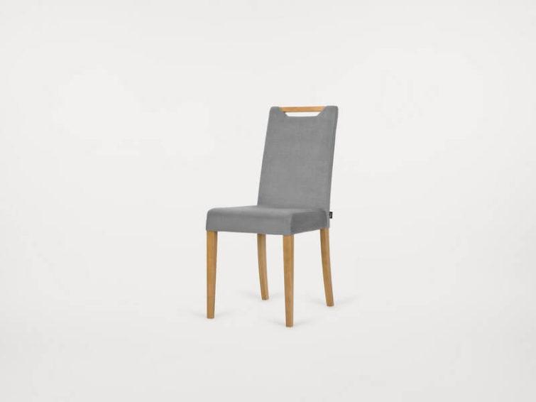Krzesło Corso Paged
