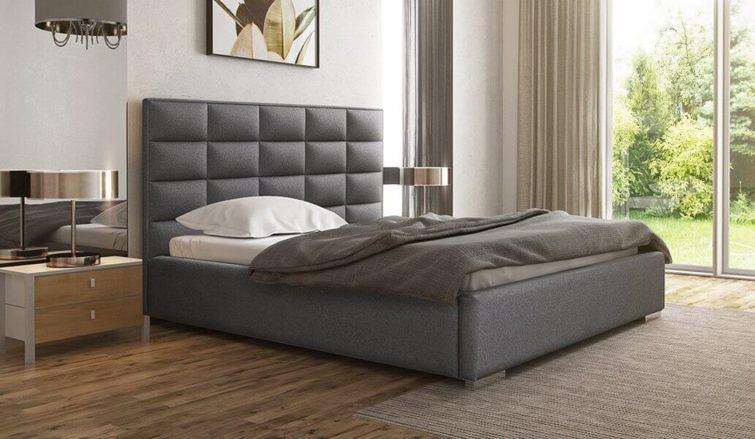 Łóżko Artus Gki Design