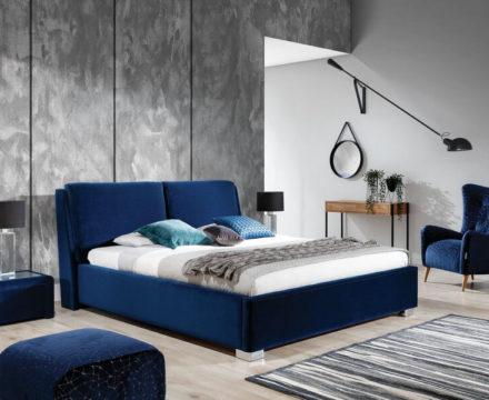 Łóżko Monaco New Elegance