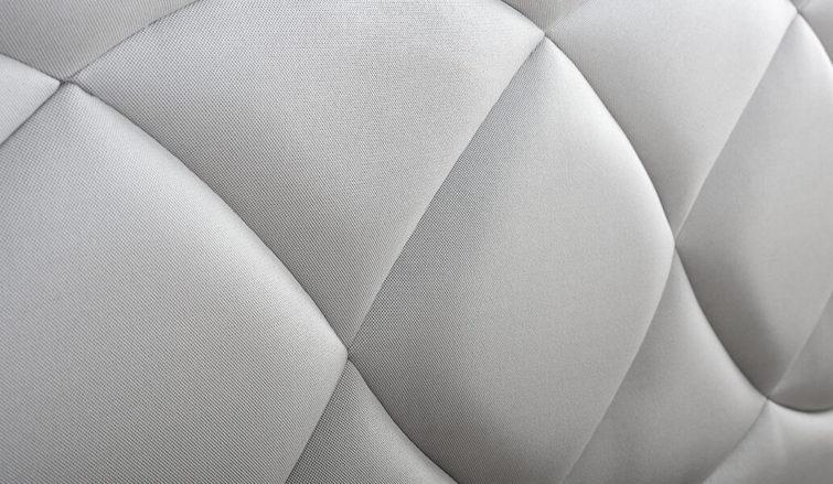 Łóżko Orinoko GKI Design