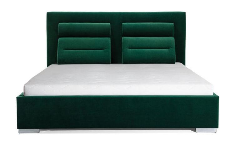 Łóżko Porto New Elegance