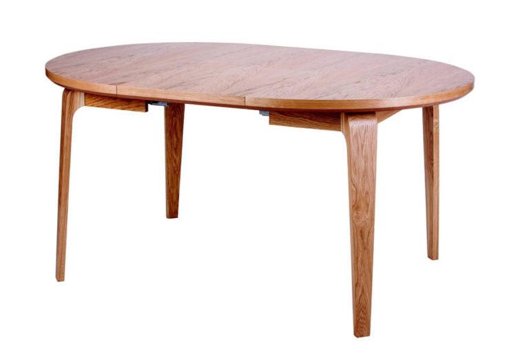 Stół Argo Paged