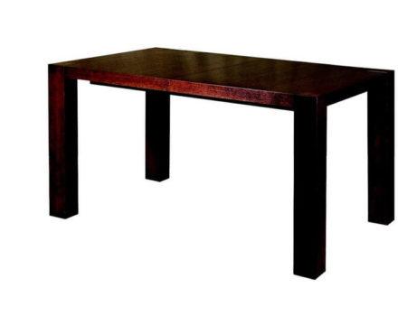 Stół Milano 2 Paged